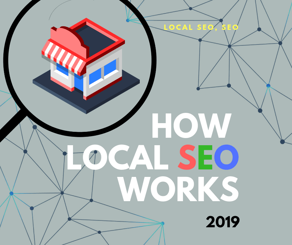 How Local Search Engine Optimization Works for SME's